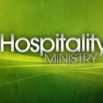 hospitality green