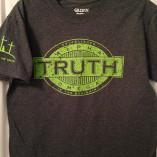 logo-tee-grey-green-ss