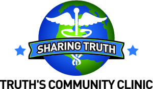 Image result for truths community clinic