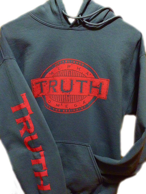 truth-hooded-sweatshirt